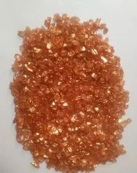 Glitter Crystals Dyed Coloured