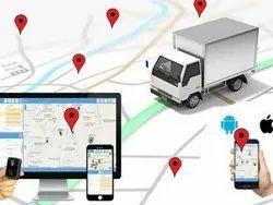 Bangalore Transportation Services