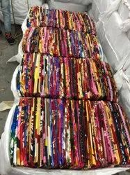 3d double bedsheets pair in panipat