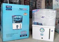 Kent, Aquaguard RO UV UF Water Purifier, For Home, Capacity: 20 L