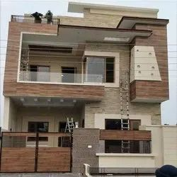 On Site House Renovation Service, in Local
