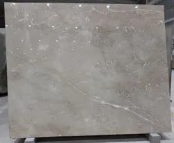 Imported Marble Grey Nieve