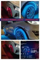 LED Flexible Fender Light