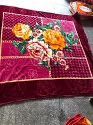 Blankets Wholesale India In Panipat