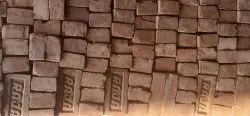 Clay Raja Bricks