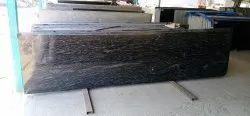 Black Marcino Granites