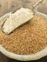 Kisan Atta Whole Wheat Flour 30kg Packaging, Packaging Size: 5kg, Packaging Type: Plastic Bag