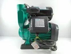 1 Hp Pressure Pump