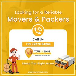 Packers and Movers Pune To Kolkata