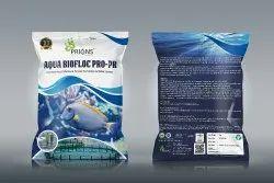 Aqua Biofloc Pro-PR