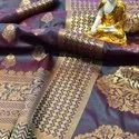 Perfect For Wedding Saree Collection
