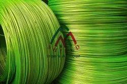 PVC Colour Wire