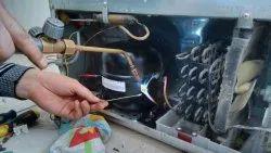 Videocon Refrigerator Repair Service