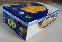 1 Dozen Mango Box