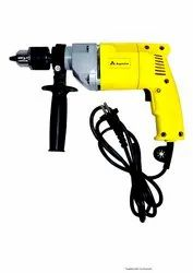 13 To 20mm Impact Drill, Model Name/Number: AY-PID-013N, 1200