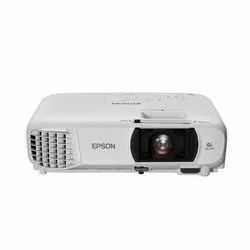 Projector On Rent For Business