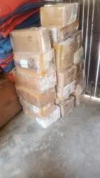 Commercial Relocation Service, in Boxes, Same State