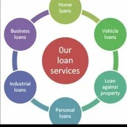 All Type Loan Provider