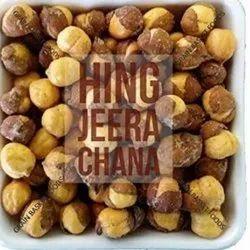 HING JEERA CHANA MASALA