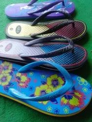 Flats & Sandals Hawai Ladies Slipper