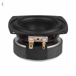 3 Inch Full Range Speaker Benson Acoustics