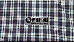Kv Chex Mp Uniform Fabric
