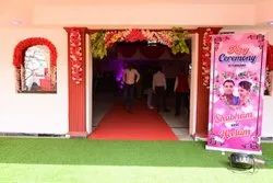 Marriage Party Catering Services, For Eating