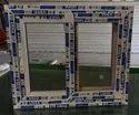 Usha Profile UPVC Windows & Doors