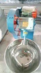 Nandhu Industries 10kg Attached Kneader