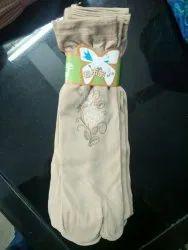 Ladies Transparent Socks