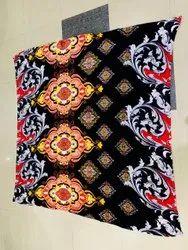 Ac Mink Blanket in Panipat