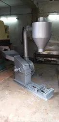 Masala Powder Making Machine