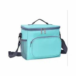 Lunch Bag, Lunch Box Manufacturer and Exporters