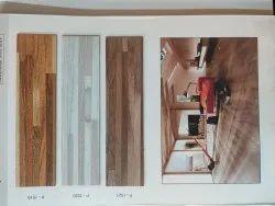 Wooden Flooring Service for interior designing