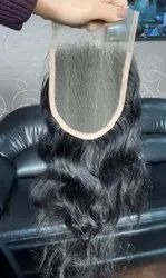 Lace Closure Human Hair Extension