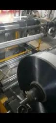 Polyester Lamination Machine