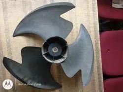 Daikin Ac Fan Blade