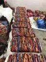 3d Pair Bedsheets in panipat