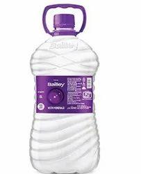 bailley 5 liter