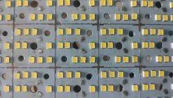 LED Bulb MCPCB 9w Raw Material
