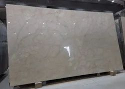 Imported Marble Azul Beige