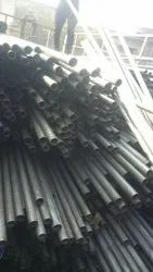 Pipe Draw Services