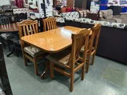 Dinning Sets, For Home