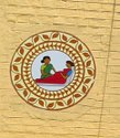 Ayushman Bharat Tiles