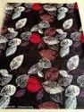 Fancy Floral Printed Cotton Double Bed Sheet in Panipat
