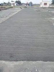 Rcc Trimix Roads Construction Services