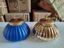 Decorative Gifting Jars