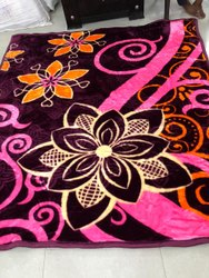 Wholesale Blanket Shop In Panipat