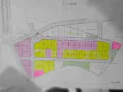 Industrial NA Plot for Sale