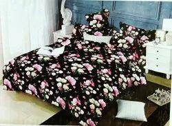 Super Soft Bed Sheet
